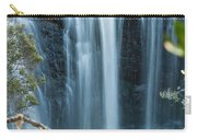 Pencil Pine Falls Cradle Mountain Carry-all Pouch