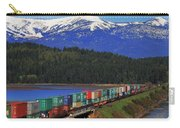 Pend Oreille Freight Carry-all Pouch