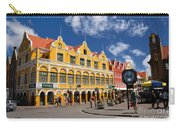 Penha And Sons Curacao Carry-all Pouch