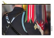Pennants Carry-all Pouch