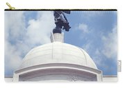 Pennsylvania Monument - Gettysburg Carry-all Pouch