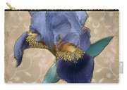Penny Postcard Florentine Carry-all Pouch