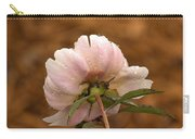 Peony After The Rain Carry-all Pouch