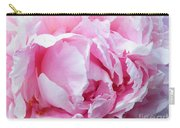 Peony Punch  Carry-all Pouch