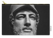 Pericles Carry-all Pouch