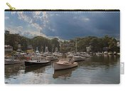 Perkins Cove Me Carry-all Pouch
