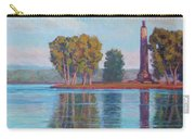 Perry Monument Carry-all Pouch