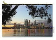 Perth 2am-110873 Carry-all Pouch