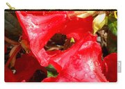 Petal Fresh Carry-all Pouch