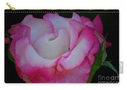 Petals Abstract Carry-all Pouch