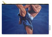 Peter Aerts  Carry-all Pouch