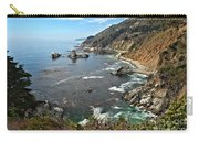 Pfeiffer Burns Bay Carry-all Pouch