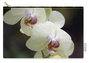 Phal Ming Chao Dancer 0754 Carry-all Pouch