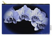 Phalaenopsis 2 Carry-all Pouch