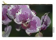 Phalaenopsis 3916 Carry-all Pouch