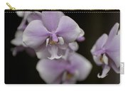 Phalaenopsis Schilleriana 8703 Carry-all Pouch