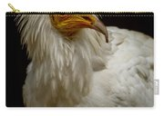 Pharaoh's Chicken Carry-all Pouch