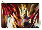 Pharaonic Council Carry-all Pouch