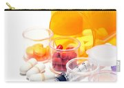 Pharmacopoeia  Carry-all Pouch