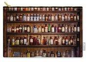 Pharmacy - Pharma-palooza  Carry-all Pouch