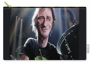 Phil Rudd Carry-all Pouch