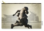 Philadelphia Eagles Carry-all Pouch