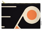 Philadelphia Flyers Carry-all Pouch