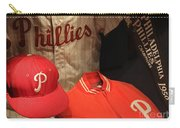 Philadelphia Phillies Carry-all Pouch