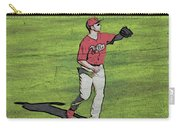Phillies Catch Carry-all Pouch