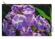 Phlox 7128 Carry-all Pouch
