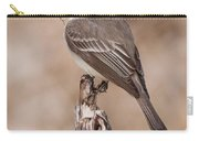 Phoebe Nesting Carry-all Pouch