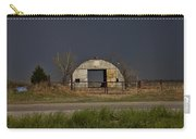 Photographers Vantage Point Carry-all Pouch