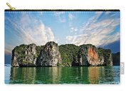 Phuket 2 Carry-all Pouch
