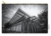 Piano Pavilion II Carry-all Pouch