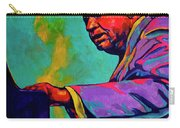 Piano Player Carry-all Pouch