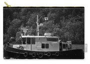 Picton Boating Carry-all Pouch