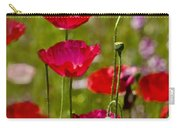 Picture Perfect Too Carry-all Pouch