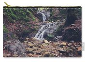 Picturesque Carry-all Pouch by Laurie Search