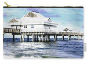 Pier 60 Carry-all Pouch