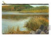 Piermont Shoreline Carry-all Pouch