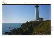 Pigeon Point Light Station Carry-all Pouch