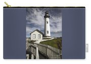 Pigeon Point Lighthouse II Carry-all Pouch