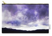 Pikes Peak - Priceless Carry-all Pouch