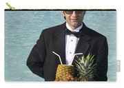 Pina Colada Anyone Carry-all Pouch