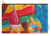 Pinata Carry-all Pouch