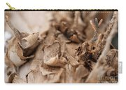 Pine Sprig Carry-all Pouch