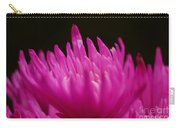 Pink Fire 3 Carry-all Pouch