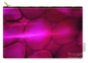 Pink Passion Carry-all Pouch