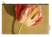 Pink Splendor  Carry-all Pouch