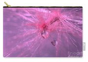 Pinky Dream Carry-all Pouch